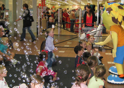 Bunbury Centrepoint Shopping Centre