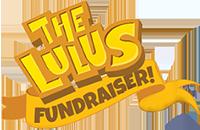 Perth School Fundraiser Ideas