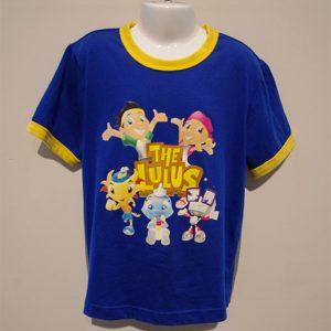 The-Lulus-T-Shirt