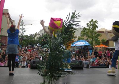 Joondalup Festival