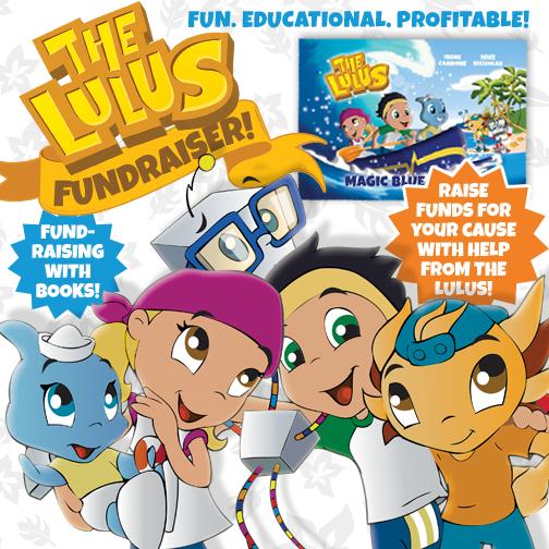 Healthy School Fundraiser Ideas Perth