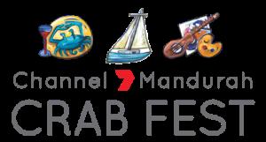 Crab Fest Mandurah